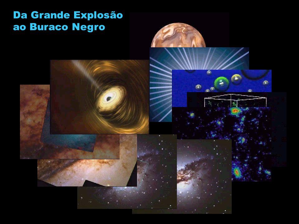 A LUNETA DE GALILEU GALILEI