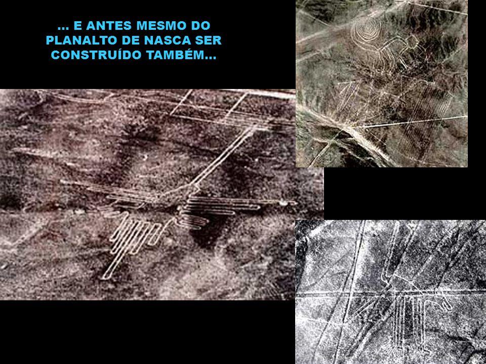 1879-1955 COM A TEORIA DA RELATIVIDADE, EXPLICOU A ÓRBITA DE MERCÚRIO Á LUZ DE UMA ESTRELA É DESVIADA POR UM CORPO COM BASTANTE MASSA, COMO O SOL EXPLICOU O COMBUSTÍVEL DAS ESTRELAS E PREVIU A EXISTÊNCIA DOS BURACOS NEGROS ALBERT EINSTEIN O CÉU MISTERIOSO DF