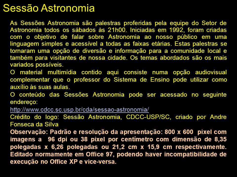 Medidas de distância e a descoberta das galáxias Raul Celistrino Teixeira