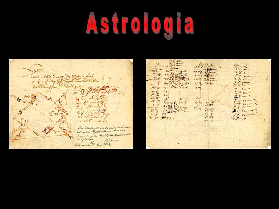 1628 - Tabelas Rudolfinas