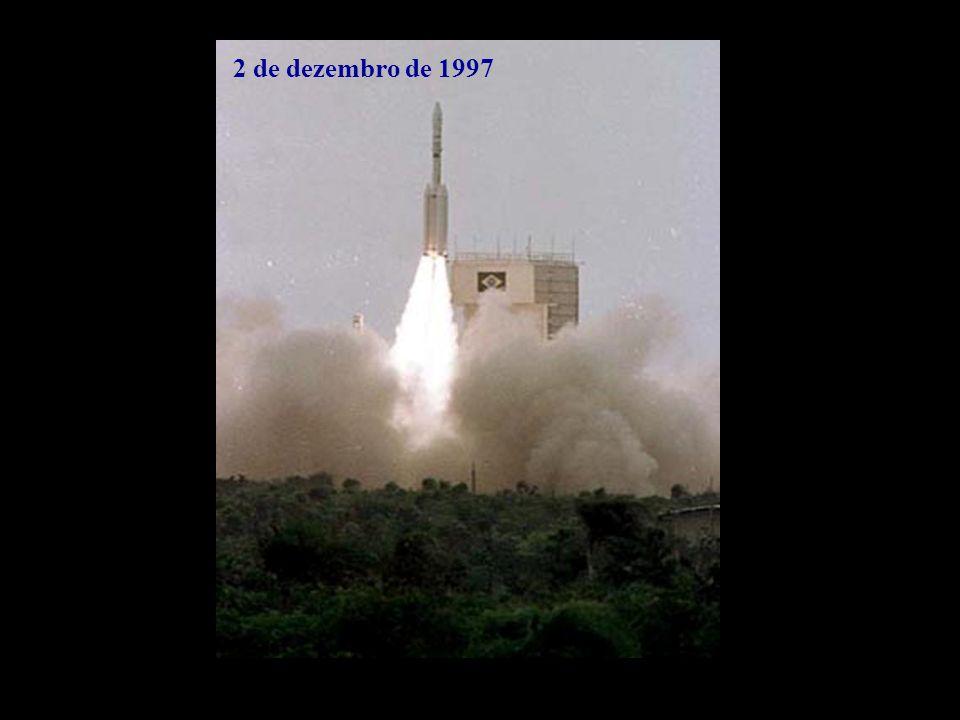 2 de dezembro de 1997