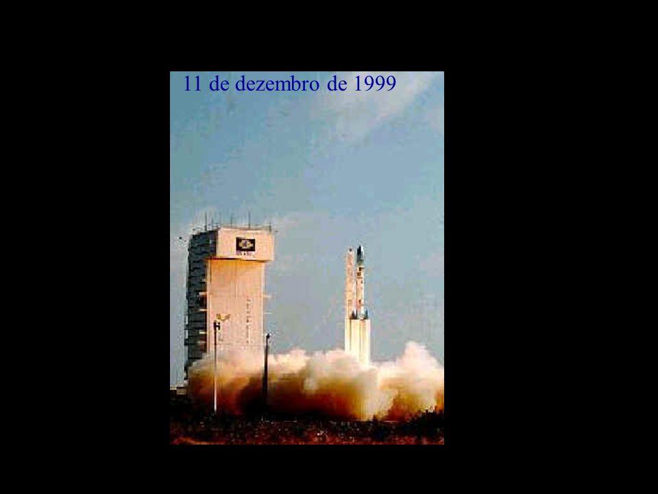 11 de dezembro de 1999
