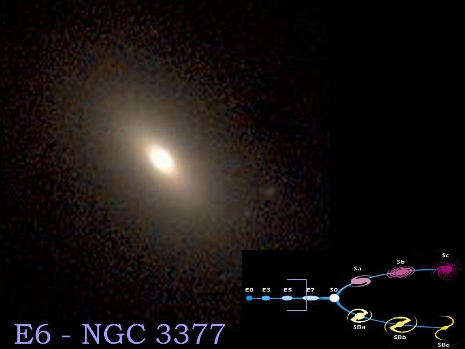 E6 - NGC 3377