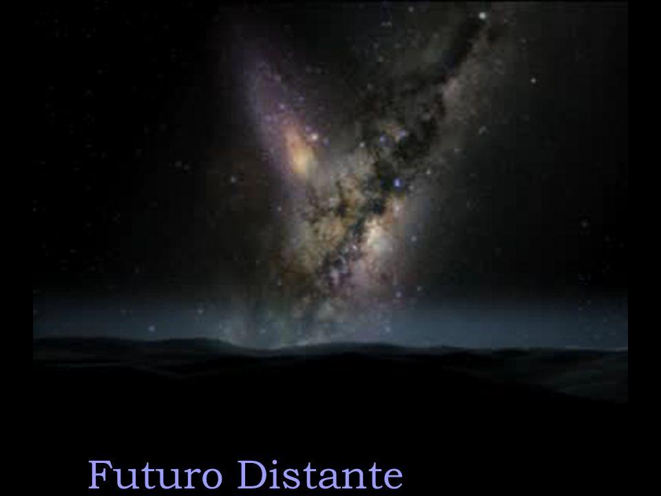 Futuro Distante