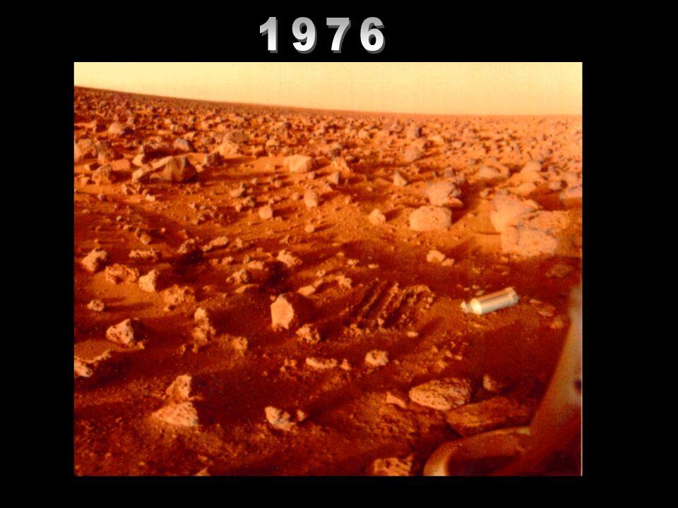 Achado - 1984