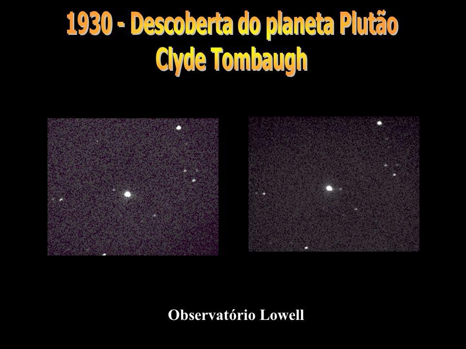 Observatório Lowell