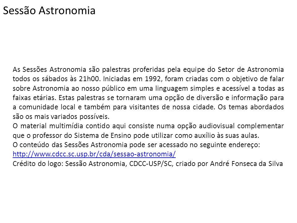 Meteoritos Flávio Rosseto