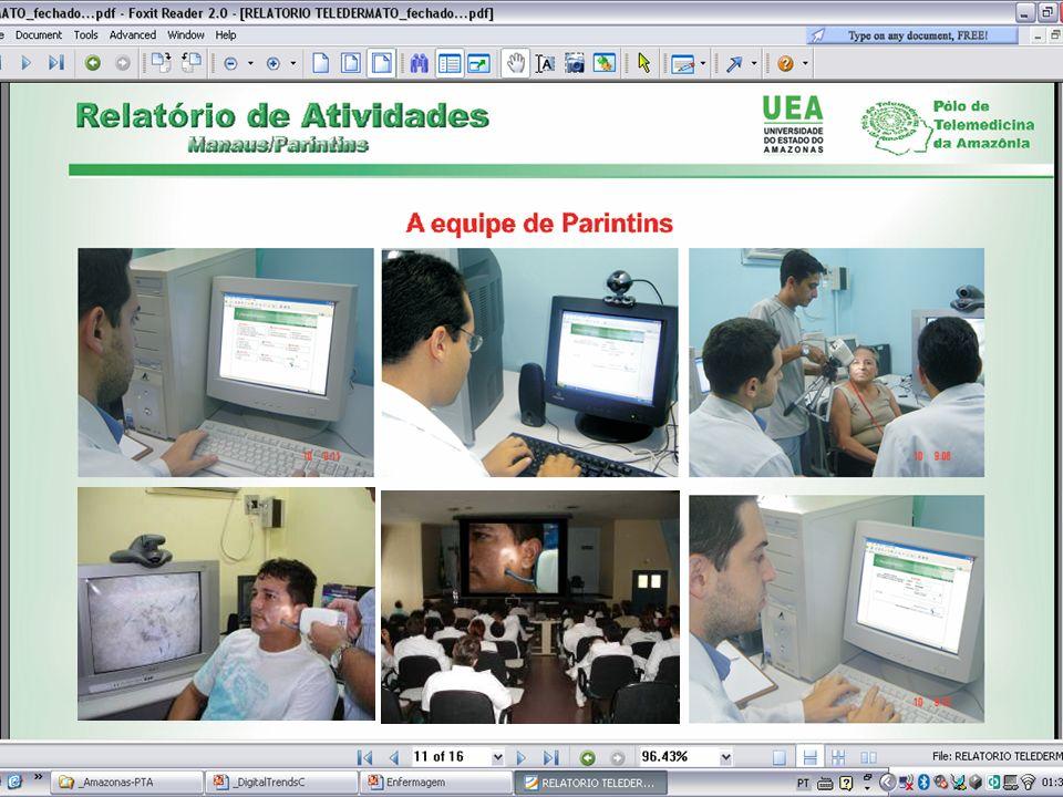 Secretaria de Gestão do Trabalho e da Educação na Saúde