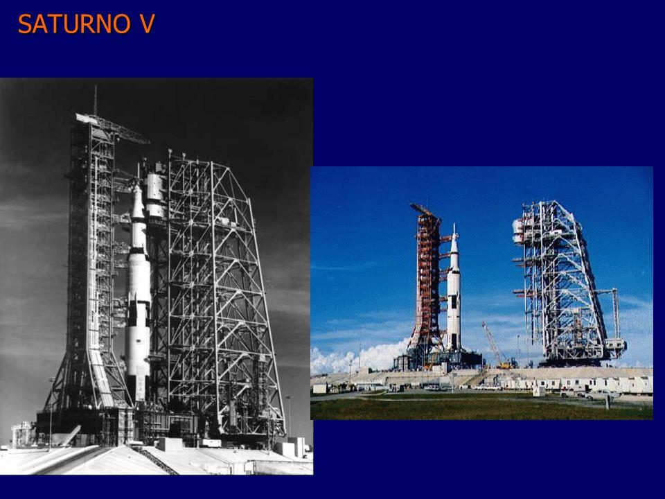 Apollo 1 - FOGO!