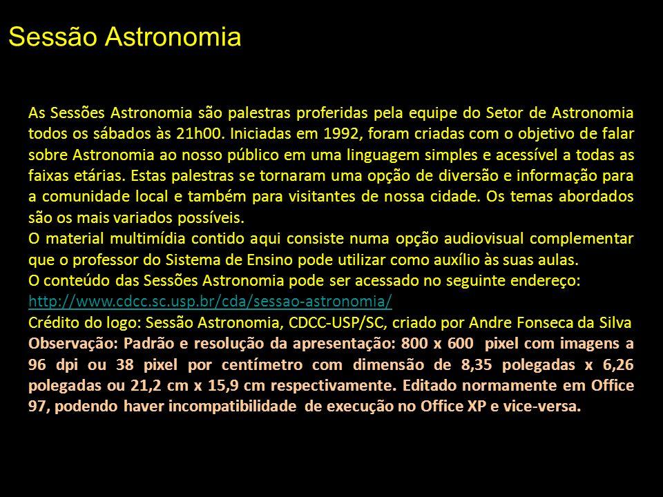 A figura foi retirada de Harrison 1981, p.299 Universo alternando expansões e contrações.