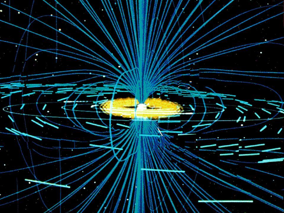 Créditos audiovisuais 2-10, 12, 16-23, 25-32, 34, 35, 38-42, 45-48: NASA/ JPL/ Caltech.