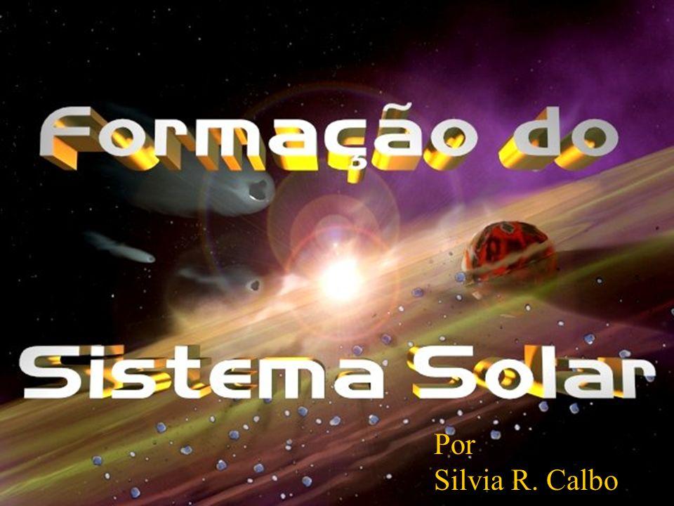 Por Silvia R. Calbo