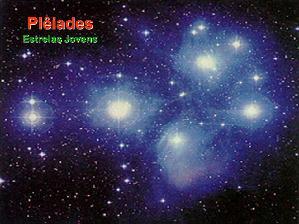 NebulosaTrífida ( Sagitário )