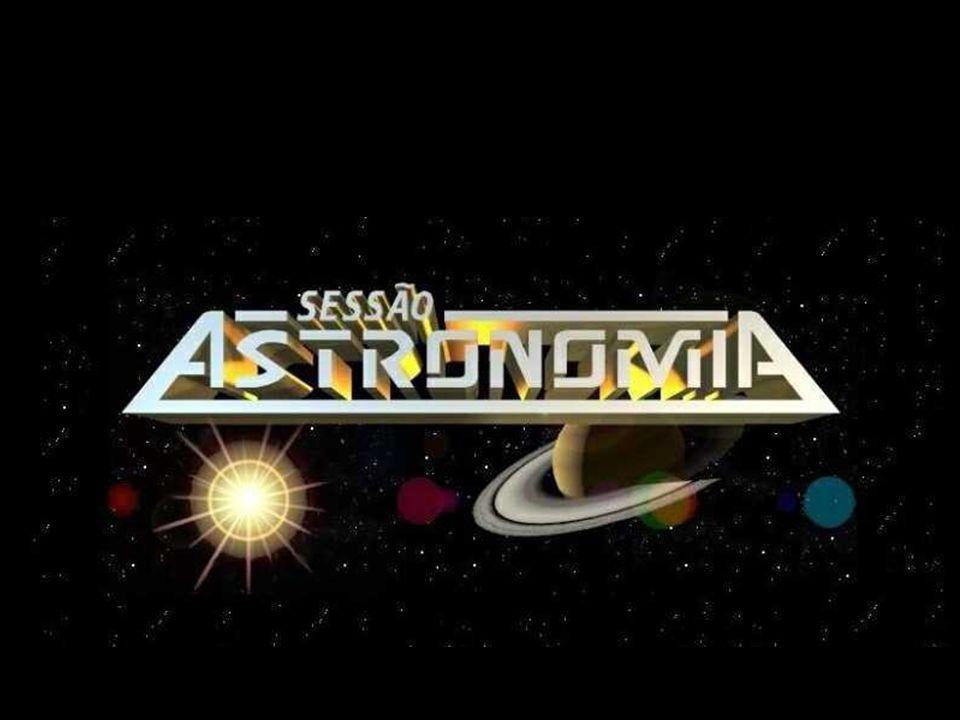 Estrela de Nêutrons T sup = 50 000º C R < 20 km 1,4 Ms < M est.nêutron < 3 Ms dens ~10 14 g/cm 3 Período pulso ~ 1seg