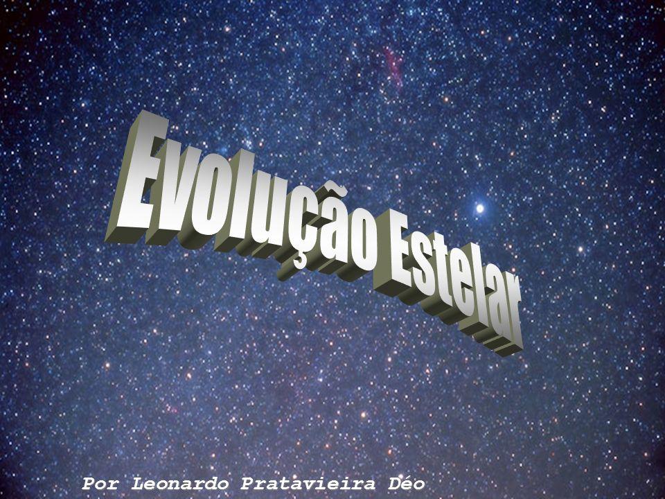 Por Leonardo Pratavieira Déo