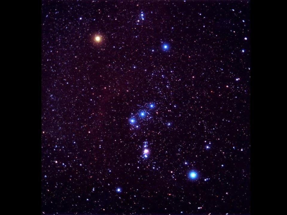 Por que a Supergigante Vermelha se forma? Semelhante à Gigante Vemelha (diferença: massa > 4Ms) continua a contração ao redor do He, que está se fundi