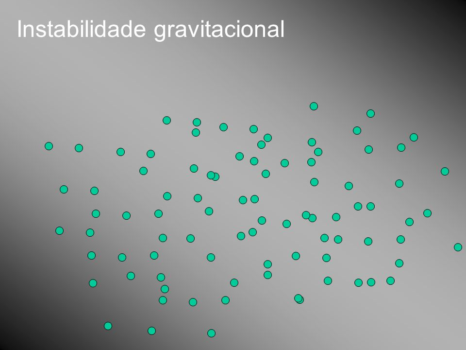 Diagrama de Hertzsprung - Russell