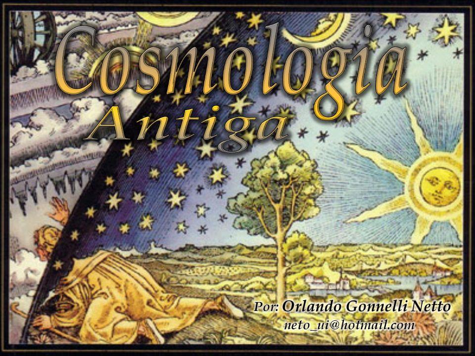 Para podermos estudar o universo e entender sua origem e evolução, precisamos ter em mãos um modelo cosmológico conciso e coerente com as observações astronômicas.