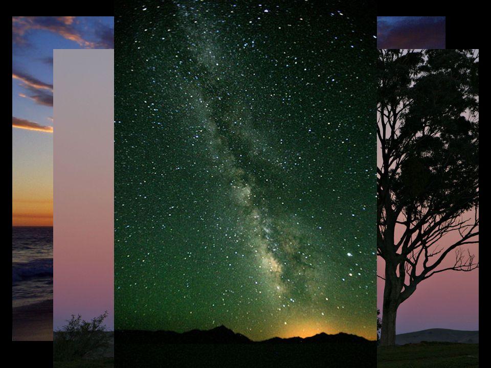 Na antiguidade a observação dos astros e a interpretação religiosa mantiveram uma ligação praticamente una.