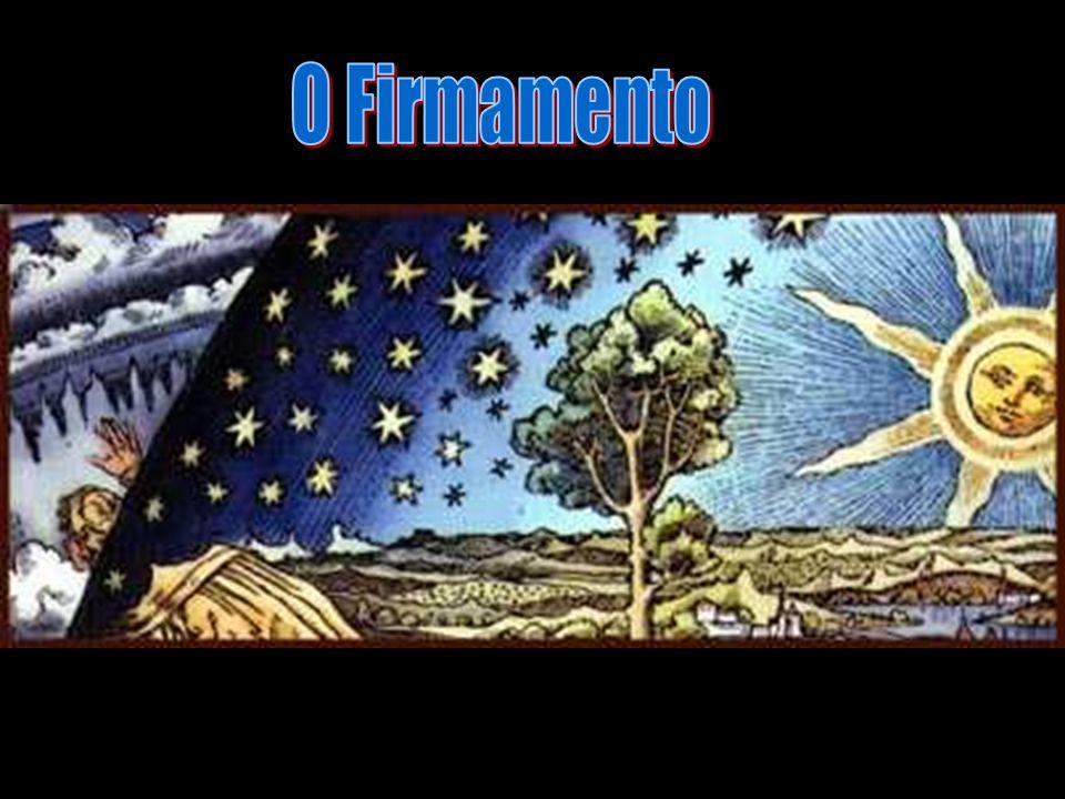 Binária eclipsante: 3,3 a 4,4 magnitudes período orbital de 12,94 dias.