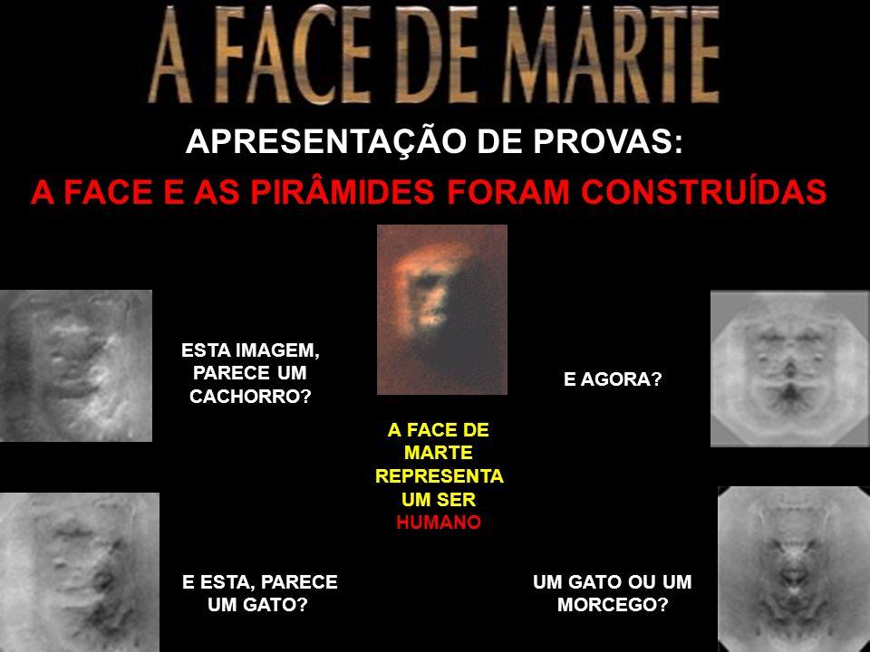 AS PIRÂMIDES DA CIDADE VISÃO ORIGINAL DA FORTALEZA TIRADA PELA MGS PERSPECTIVA GERADA POR COMPUTADOR DETALHES DA FORTALEZA