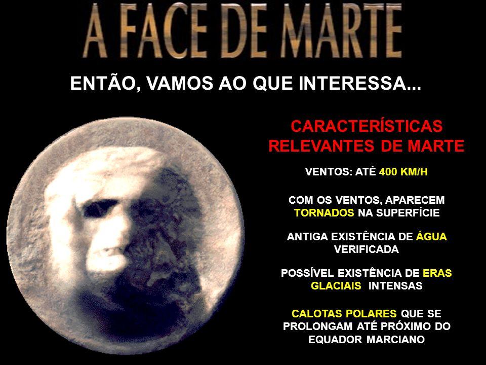 APRESENTAÇÃO DE PROVAS: TODAS AS NAVES QUE SUMIRAM EM MARTE O TRIÂNGULO DAS BERMUDAS DOS PLANETAS MARS 1 ZOND 2 MARS 2 MARS 3 MARINER 3 PHOBOS 2 PHOBOS 1 MARINER 8 MARS OBSERVER SOVIÉTICASAMERICANAS