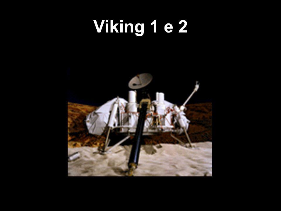 Viking 1 e 2
