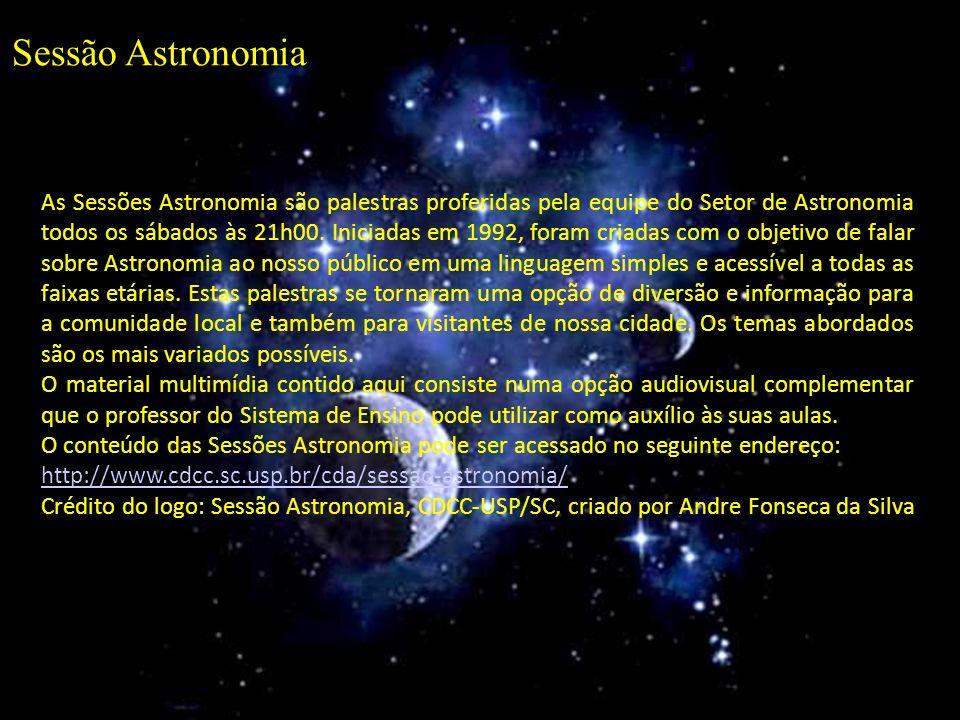Sírius AB 6º Sistema Duplo Distância entre as estrelas - Distância entre as estrelas - 20 vezes a distância Terra-Sol 20 vezes a distância Terra-Sol