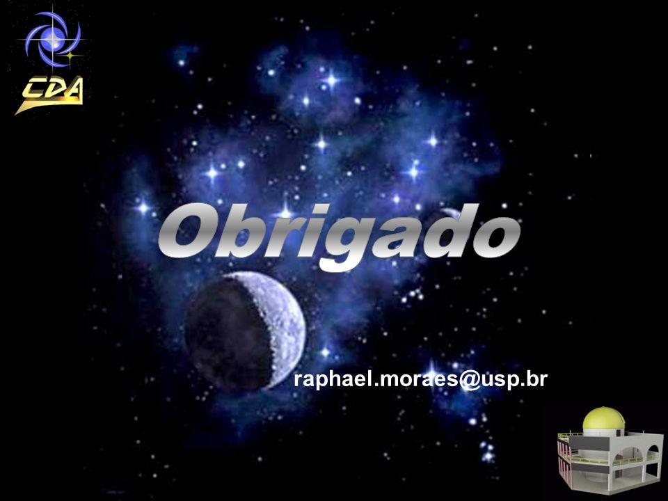 raphael.moraes@usp.br