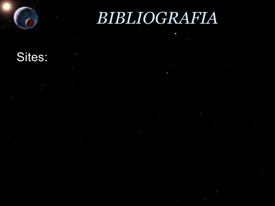 BIBLIOGRAFIASites: