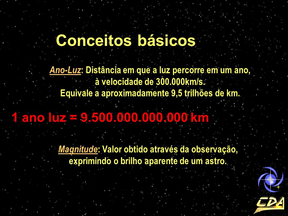 -Tipo: Supergigante Azul -Magnitude: 0.1 -Temperatura: 10.000 ºC -Distância da Terra: 700 anos-luz rIGEL