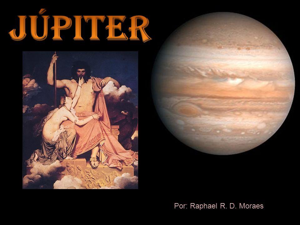 Por: Raphael R. D. Moraes