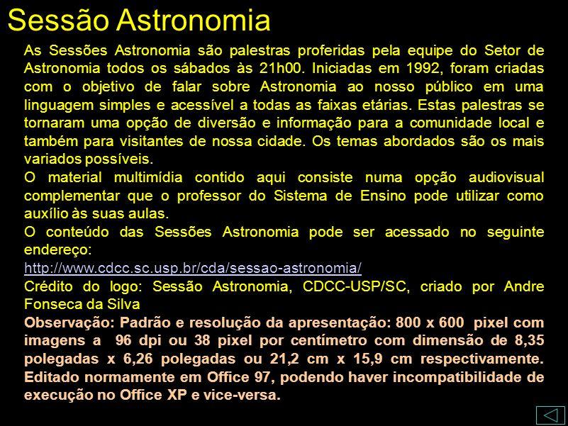 Além do Firmamento Adalberto Anderlini de Oliveira