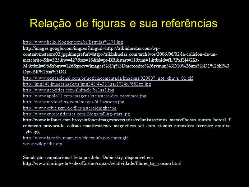 Relação de figuras e sua referências http://www.helix.blogger.com.br/Estrelas%201.jpg http://images.google.com/imgres?imgurl=http://trikinhuelas.com/w