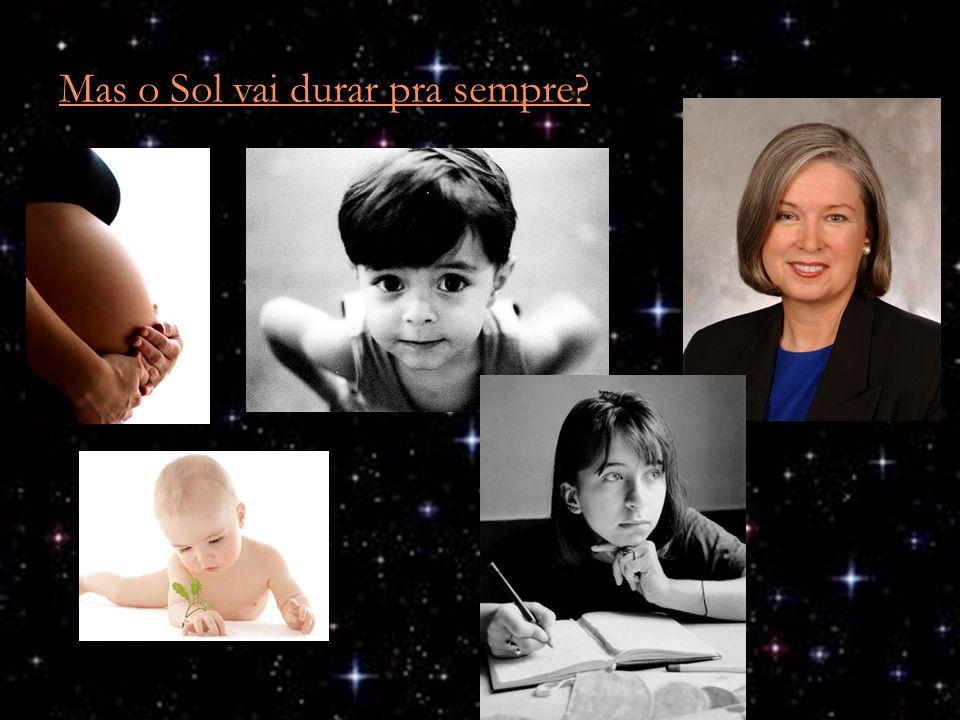 múmia http://br.geocities.com/marcusu2/marcus/mumia.jpg caveira com # http://www.personal.psu.edu/faculty/j/a/jas43/skel/pics/Anterior%20Skull%20copy.jpg boi morto http://images.jupiterimages.com/common/detail/98/83/22778398.jpg placas solares http://www.nodo50.org/ecologistas/IMG/jpg/placas_solares_ecologistas_en_accion_madrid.jpg estrela http://homepage.ntlworld.com/c.rogers/howto/Mintron-Betelgues.jpg aquecimento global http://clientes.netvisao.pt/alvorecer/Desktop-6.1.JPG aquecimento global 2 http://cache.eb.com/eb/image?id=91641&rendTypeId=4