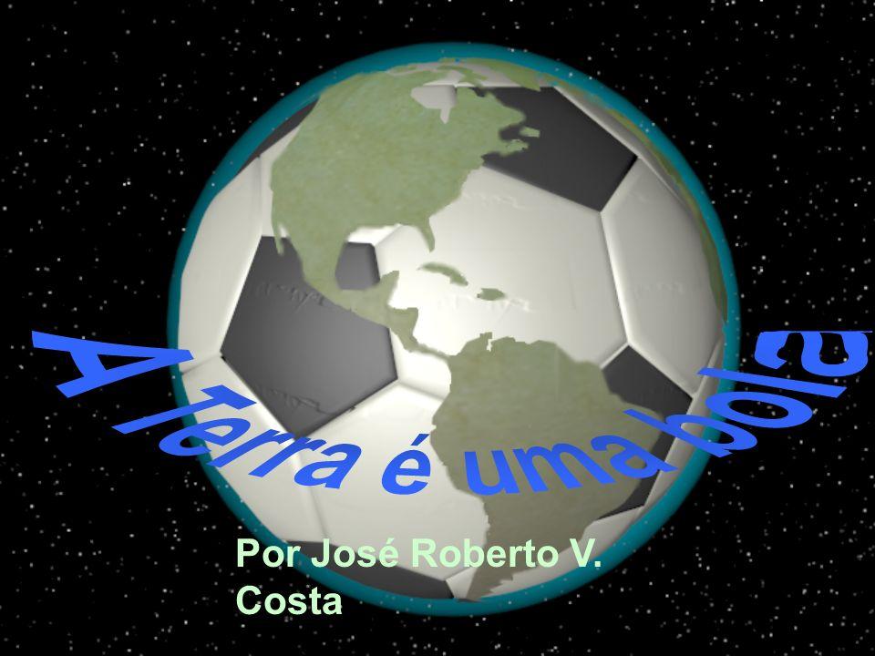Por José Roberto V. Costa
