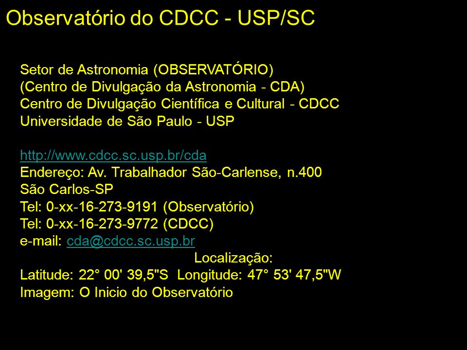 Desce...1978 - estagio de um foguete soviético (OVINs??) - Rio de Janeiro 20?.