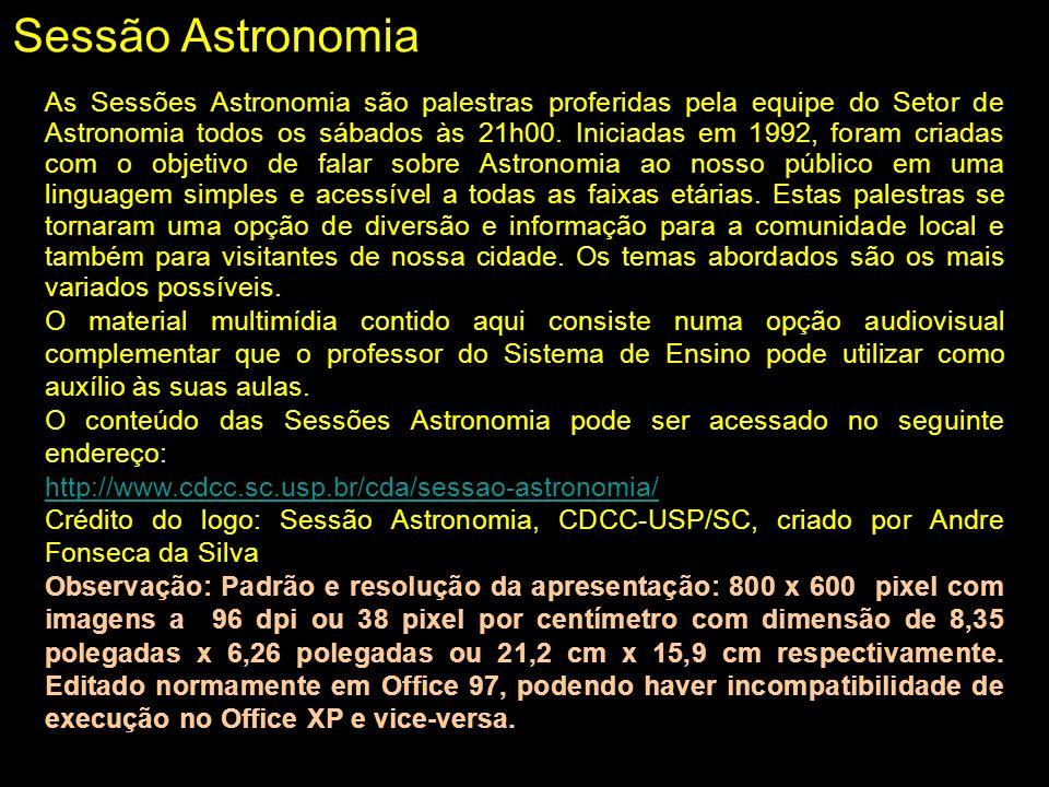 Perigo Radioativo!!!!!.