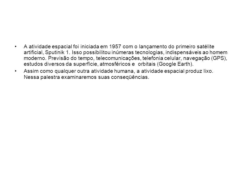 Foguete Chinês cai no Brasil Reentrada 31dez2006 23h30 Taquarussu-MS Nova Londrina-PR Euclides da Cunha paulista-SP