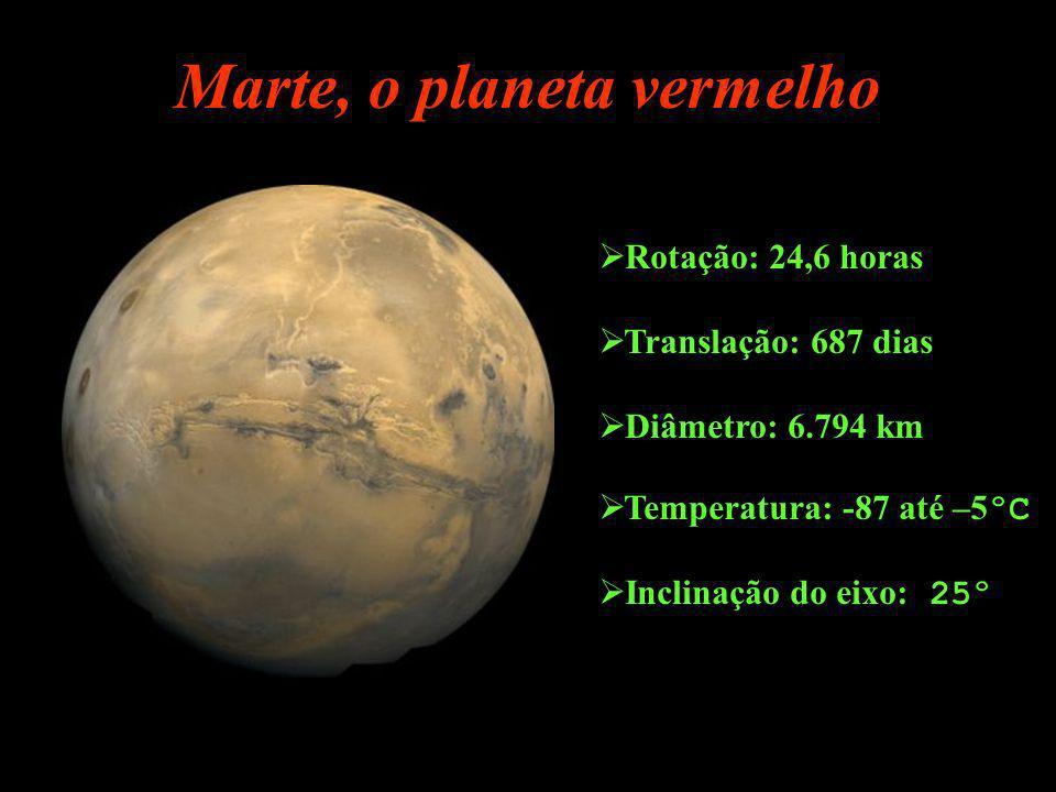 Por Leonardo T. Brabo