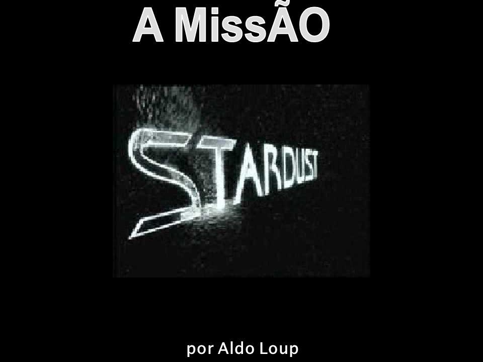por Aldo Loup