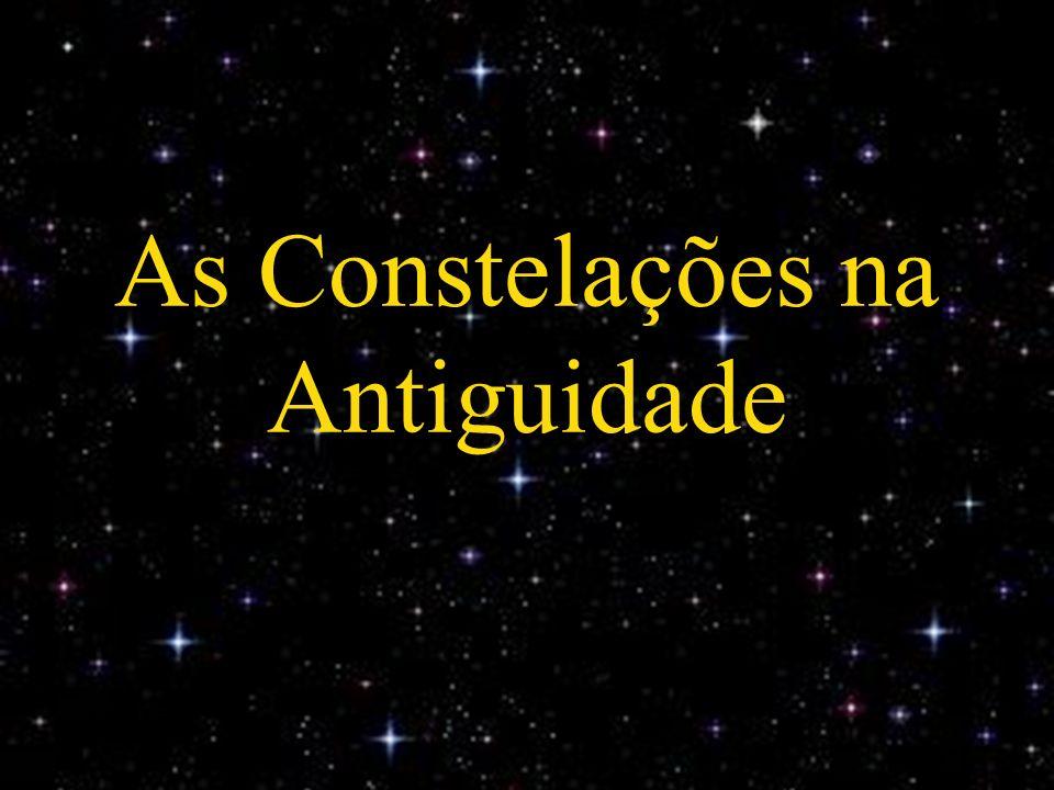 Ex: Cruzeiro do Sul