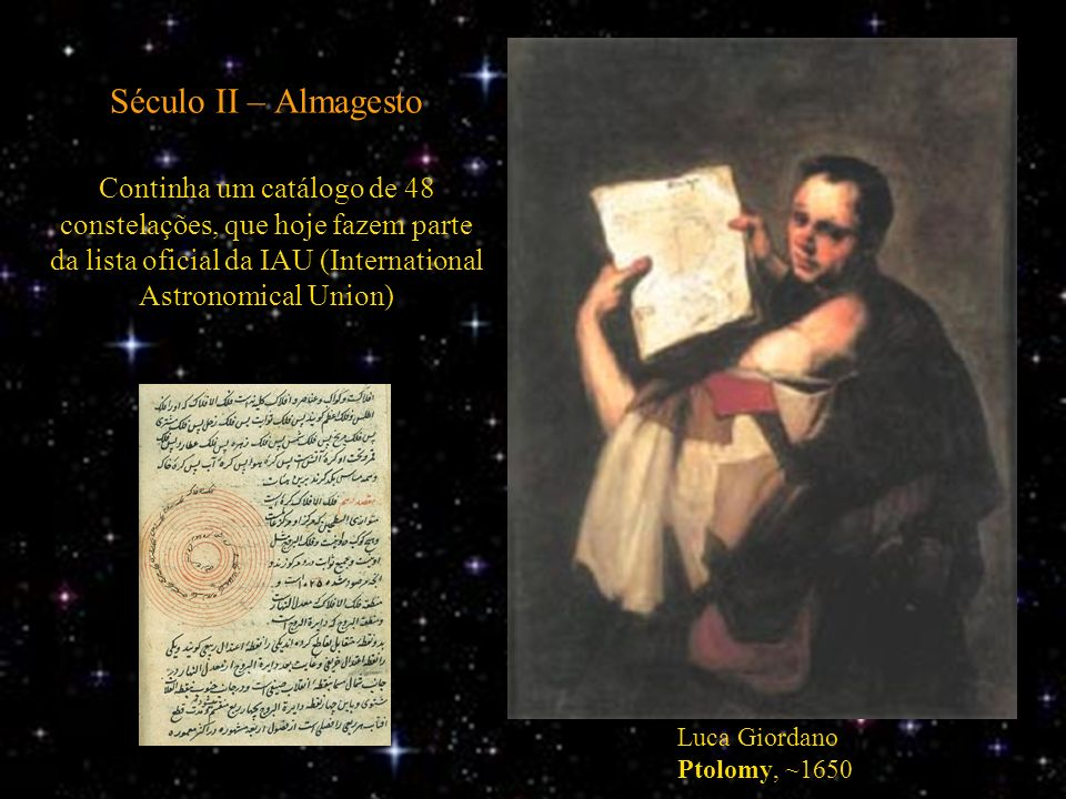 Perseus and Andromeda Joachim Wtewael, 1611 Musée du Louvre, Paris