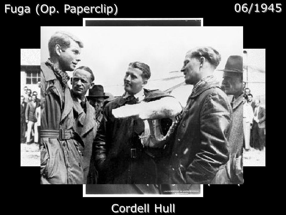 Traição e Prisão Comentários: No começo de fevereiro de 1944 Himmler chamou von Braun, para ir até seu posto em Hochwald. Himmler recomendou que von B