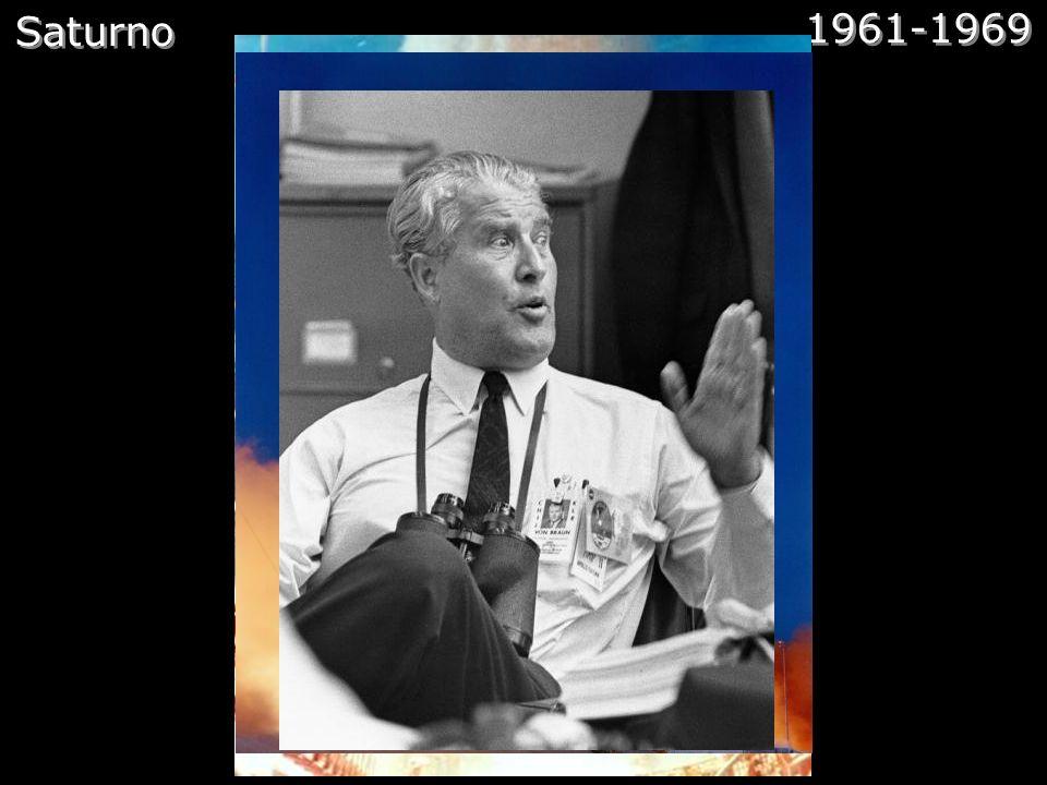 Tudo Muda - Kennedy Comentários: mas em 1961, tudo muda. Agora quem está na presidência é John Kennedy, que tinha ficado impressionado quando Yuri Gag
