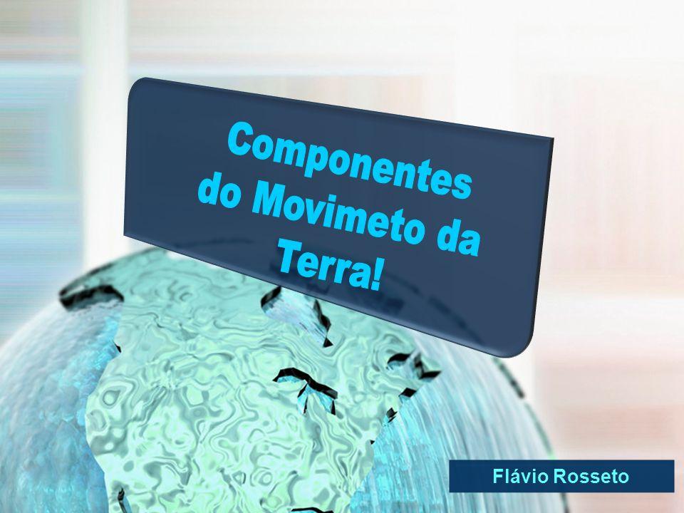 Flávio Rosseto
