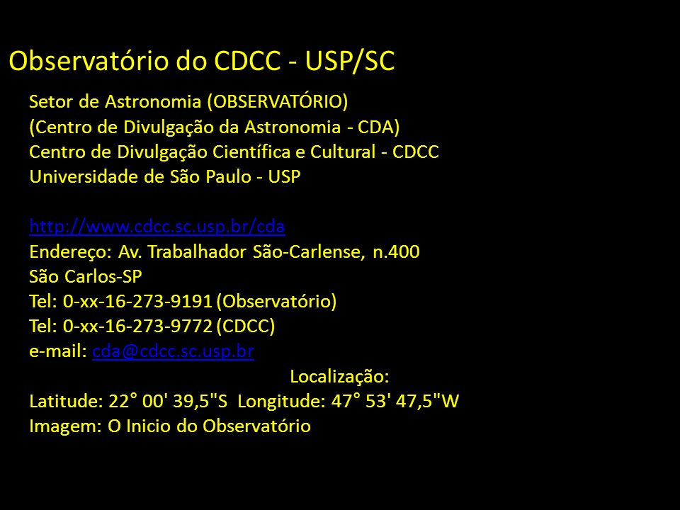 OBSERVAÇÕES DAS ESTRELAS FIXAS ESTRELAS DO CINTURÃO E DA ESPADA DE ÓRION CONSTELAÇÃO DAS PLÊIADES