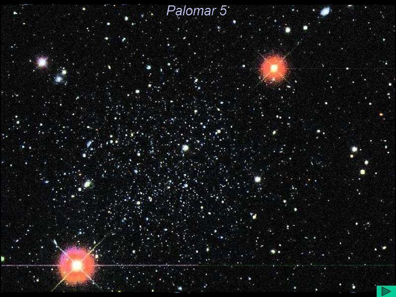 Palomar 5