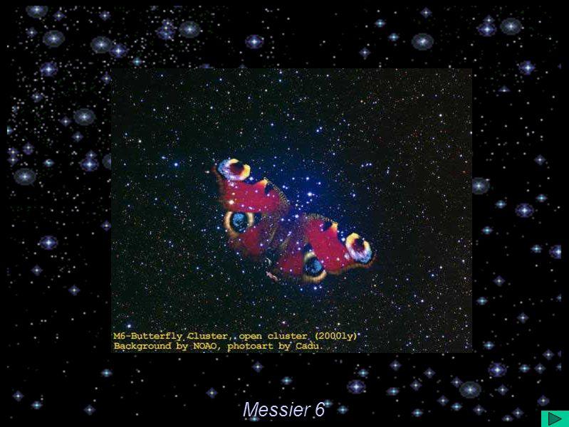 Messier 6