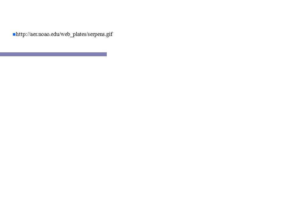 n http://aer.noao.edu/web_plates/serpens.gif